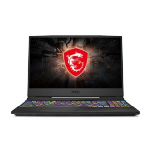 Best Gaming Laptop In India 2020